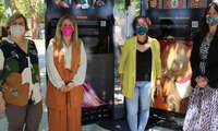 """El Gobierno de Castilla-La Mancha anima a la ciudadanía a comprar artesanía de la región y a """"ponerla de moda"""""""