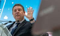 El Gobierno de Castilla-La Mancha valora la apuesta del Ejecutivo central por la promoción del destino de interior en un marco como Fitur 2021