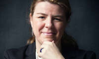 Nuevo desafío sanitario: Los retos para la salud mental que provocan los ERTE