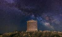 Abierta hasta el 14 de mayo la inscripción al Curso de Monitor Astronómico de la Fundación Starlight en Sigüenza