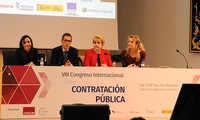 El Campus de Cuenca de la UCLM acoge la VIII edición de este Congreso Internacional