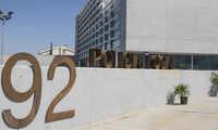 El Ayuntamiento de Guadalajara se suma a la campaña de la DGT sobre vigilancia y control de la velocidad