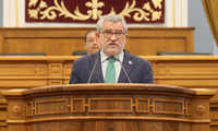 Las Cortes aprueban por unanimidad la Ley de Academias, que regulará la creación de nuevas academias y favorecerá la permanencia de las actuales