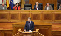 Castilla-La Mancha aprueba un nuevo Estatuto de Personas Consumidoras que establece un marco normativo transversal