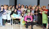 Carrión de Calatrava celebra este 2 de febrero su 7ª Fiesta de la Matanza, con claro protagonismo de las asociaciones locales