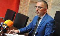 Valdepeñas recibirá cerca de 500.000 euros para cursos de formación y recualificación