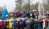 Villamayor de Calatrava pedirá al Gobierno de España que sus Fiestas de Mayo sean de Interés Turístico Nacional