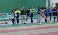 Alcázar de San Juan acoge las finales de atletismo en edad escolar