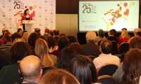 La Asociación Española de Ciudades del Vino celebra sus 25 años como referente enoturístico