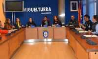 Se amplía la seguridad para el Carnaval de Miguelturra