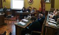Luz verde al proyecto del vial que dará continuidad al Plan de Tormentas en la zona norte de Valdepeñas