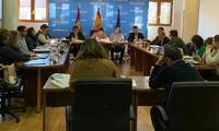 Bolaños aprueba el reglamento para retribuir la productividad del personal del ayuntamiento con el consenso de las personas empleadas y de las fuerzas sindicales