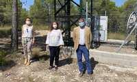 Castilla-La Mancha destaca que el despliegue de fibra óptica en la región es tres veces superior a la media nacional y llegará al 90 por ciento de su población en 2021