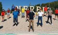 La localidad de Nerpio suspende sus Fiestas de Agosto