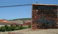 La localidad de Terrinches acogerá algunas actividades culturales seguras y con aforo controlado para amenizar el verano de sus vecinos
