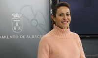El Ayuntamiento de Albacete presentará los atractivos de la ciudad como destino turístico en FITUR