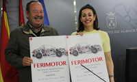 El 11 de Abril en Albacete comienza Ferimotor, una de las ferias más consolidadas
