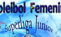 Este fin de semana, en el Palacio Multiusos de Guadalajara, el mejor voleibol femenino de España