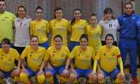 "Fútbol femenino: Previa CDE Leganes ""B"" & Salesianos Puertollano Jornada 17"