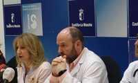 AFANION y el Hospital General de Ciudad Real juntos en la mejora de la calidad de vida de los niños con cáncer y sus familias