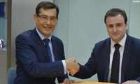El Organismo Autónomo de Toledo adelante 30 millones de euros a los Ayuntamientos