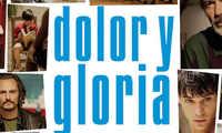 """El 22 de marzo se estrena en Calzada de Calatrava """"Dolor y Gloria"""" de Pedro Almodóvar"""