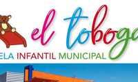 La Escuela Infantil  Municipal El Tobogán de Alcázar de San Juan celebra una jornada de puertas abiertas en el comienzo del plazo de solicitud de reserva de plaza