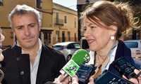 El Gobierno de Castilla-La Mancha resalta que las instituciones deben estar cerca de la gente de sus necesidades