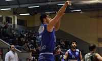 Este fin de semana el Club Baloncesto Ciudad Real tiene una doble cita en el Pabellón Príncipe Felipe