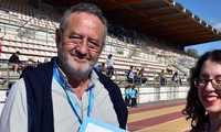 """UNICEF entrega a Ciudad Real su renovado sello  de """"Ciudad Amiga de la Infancia"""""""
