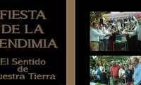 Villarrubia de los Ojos presentará su Fiesta de la Vendimia en FITUR