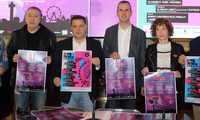 """El alcalde de Albacete asegura que 'Albacete Music 2019' sitúa a nuestra ciudad en el """"mapa de la mejor música nacional de todos los estilos"""""""