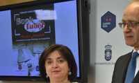 """El Ayuntamiento de Ciudad Real convoca el III Concurso de Booktuber """"Bibliotubers"""" para fomentar la lectura entre adolescentes"""