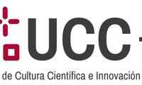 Creada por la UCLM la Unidad de Cultura Científica e Innovación con el objetivo de promover este ámbito