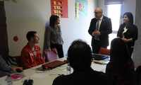 Abierta la inscripción para una nueva Lanzadera  de Empleo en Manzanares