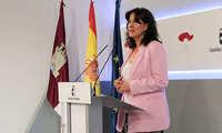 El Gobierno regional autoriza una inversión superior a 1,3 millones de euros para la construcción del nuevo centro de salud de Campillo de Altobuey, en Cuenca
