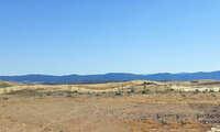 Mestanza alberga este sábado la primera actividad de observación de estrellas en el Valle de Alcudia ya como Destino Starlight
