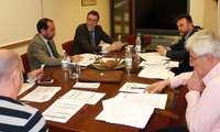 AVAL Castilla-La Mancha ha apoyado a 38 empresas mediante la concesión de avales por valor de 3,5 millones de euros