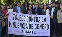 El Consejo Local de la Mujer de Toledo apuesta por una educación y cultura más inclusivas para que la sociedad inmovilice al maltratador