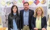 El Ayuntamiento de Manzanares se vuelca ahora con Fercam. Este martes mantendrá un encuentro en el Ministerio de Agricultura