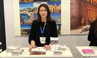 Cuenca y las Ciudades Patrimonio de la Humanidad se promocionan en el mercado francés en el salón del  Turismo de París