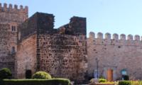 """Concluye la XXXVIII Edición del Certamen Literario 'Castillo de San Fernando"""" con récord de participación"""