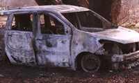 La Guardia Civil detiene a un hombre por robo con violencia a un taxista de Talavera de la Reina