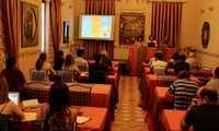 Comienza la Universidad de Verano en Alcázar con un curso sobre las Comunidades de Castilla