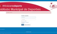 El IMD de Alcázar de san Juan pone en marcha una nueva aplicación web para facilitar las gestiones a los ciudadanos