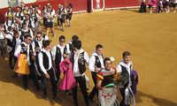 Villacañas da por finalizadas su Feria y Fietsas 2018