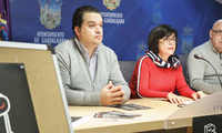 """Este """"Black Friday"""" cincuenta establecimientos de Guadalajara participan en la campaña de dinamización comercial impulsada por el Ayuntamiento"""