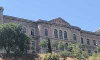 Nuevo acuerdo entre la Diputación de Toledo y ATAFES para fomentar la autonomía de las personas con enfermedad mental