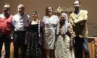 El Festival La Celestina en La Puebla llega a su XX edición con más de 135 actuaciones y nuevos espacios y estrenos