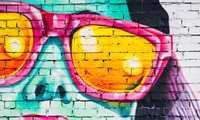 Miguel Esteban organiza el III Concurso de Graffitis